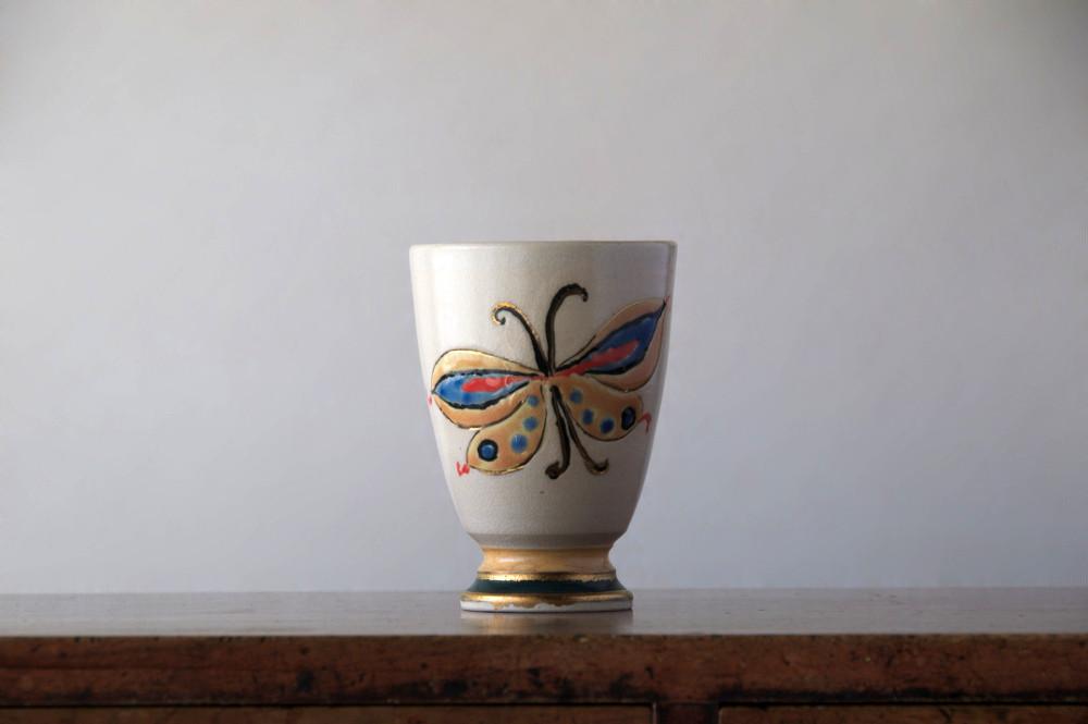goblet00006_2